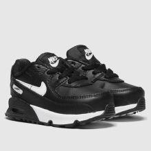 Nike Air Max 90 Ltr 1