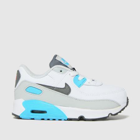 Nike Air Max 90title=