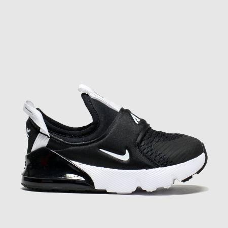 Nike 270 Extremetitle=