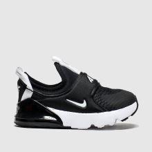 Nike 270 Extreme,1 of 4
