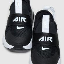 Nike 270 Extreme 1