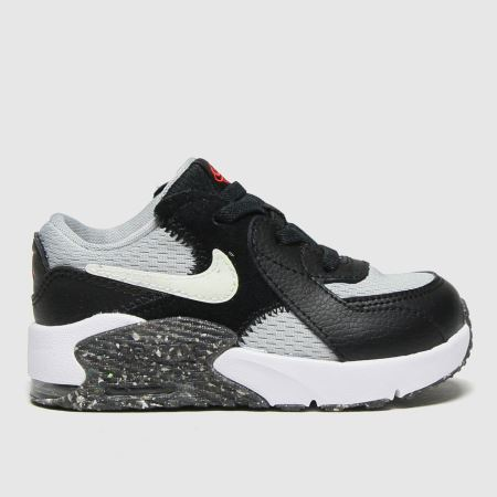 Nike Air Max Exceetitle=