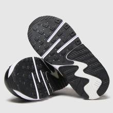 Nike Air Max Excee,4 of 4