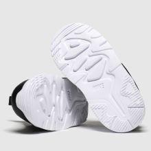 Nike Pegasus 92 Lite 1