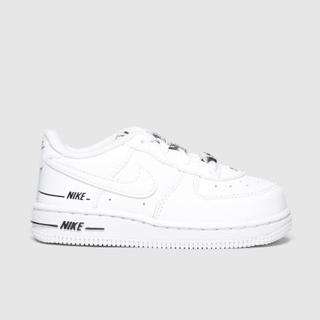 Nike Air Force 1 Lv8 3title=