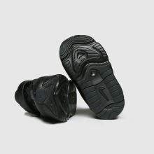 Nike Air Max Exosense 1
