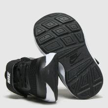 Nike Wearallday,4 of 4
