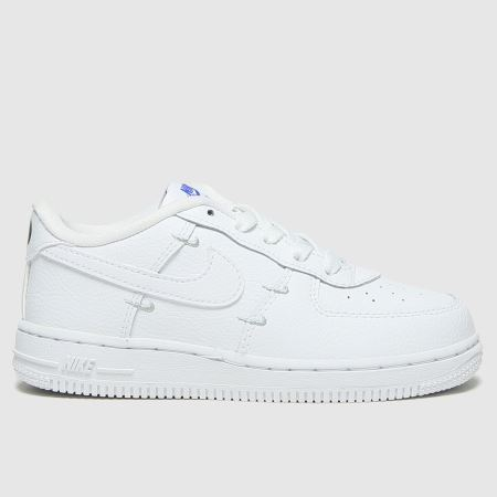 Nike Force 1 Lv8 Ho20title=
