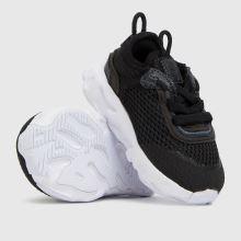 Nike React Live 1