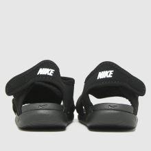 Nike Sunray Adjust 5 V2,4 of 4
