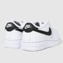 Nike Air Force 1 1