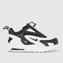 Nike Air Max Bolt,1 of 4