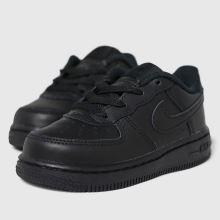 Nike Air Force 1 Le 1