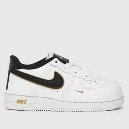 Nike Air Force 1 Lv8title=