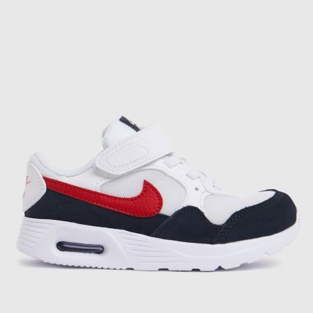 Nike Air Max Sctitle=