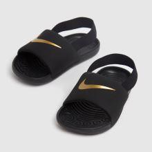 Nike Kawa Slide,3 of 4