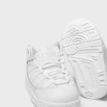 Nike Jordan Jordan Max Aura 1