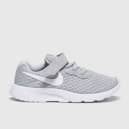 Nike Tanjuntitle=