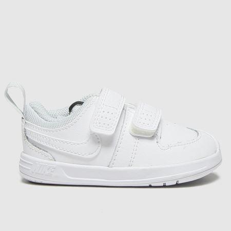 Nike Pico 5title=