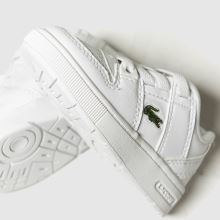 Lacoste Thrill,3 of 4