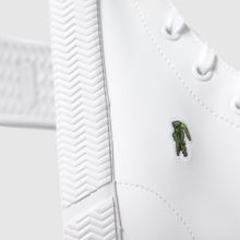 Lacoste Gripshot Mid 1