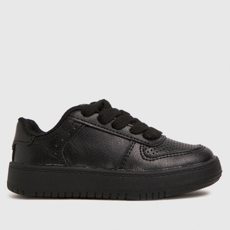 schuh Mighty Lace Uptitle=