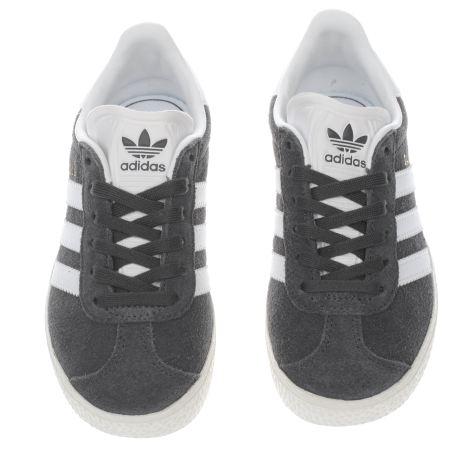 Buy adidas gazelle junior   OFF76% Discounted d00310a92731