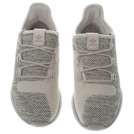 128d29cfe6b51 adidas tubular shadow kids green on sale   OFF65% Discounted