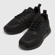 adidas Multix,3 of 4