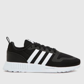 adidas Black & White Multix Unisex Junior
