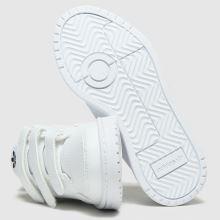 adidas Ny90 3v 1