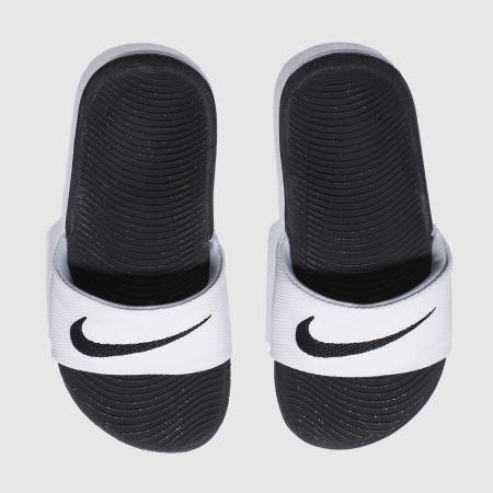 Nike Kawatitle=
