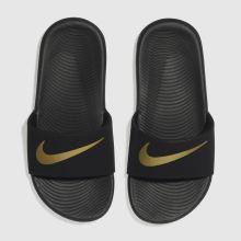 Nike Kawa,1 of 4