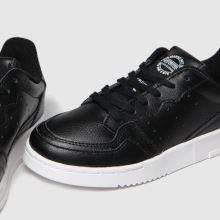 Adidas Adi Supercourt 1