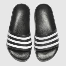 adidas Adilette Aqua,1 of 4