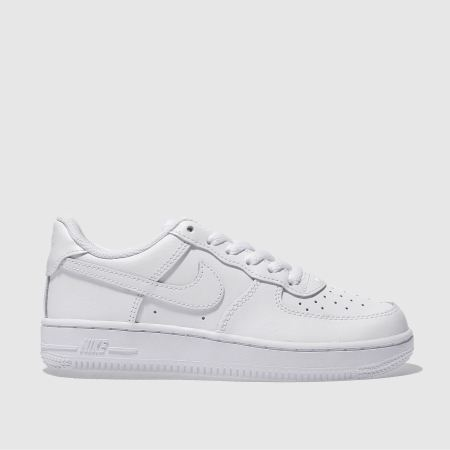 Nike Air Force 1title=