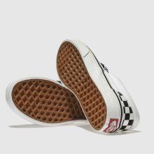 Vans Classic Slip-on 1