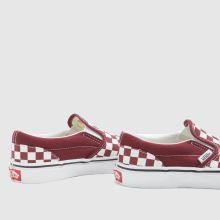 Vans Classic Slip-on,4 of 4