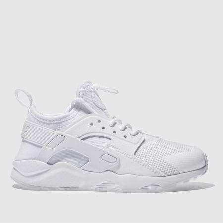 Nike Huarache Ultratitle=