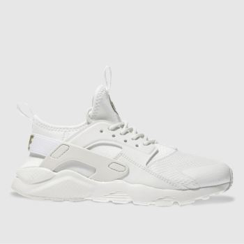 nike huarache ultra junior