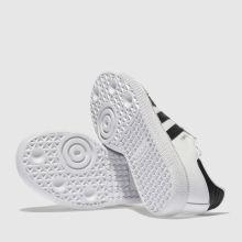 Adidas Samba Og 1