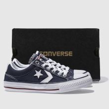 Converse star player 1