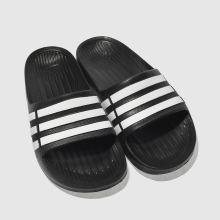 Adidas Duramo Slide 1