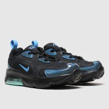 Nike Air Max 200 Baby Dragon 1