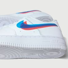 Nike Air Force 1 Lv8 Ksa 1