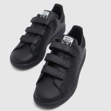 adidas Stan Smith 3v,3 of 4