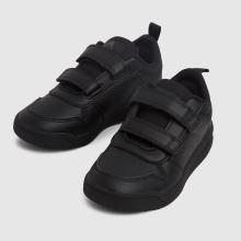 adidas Tensaur Velcro 1