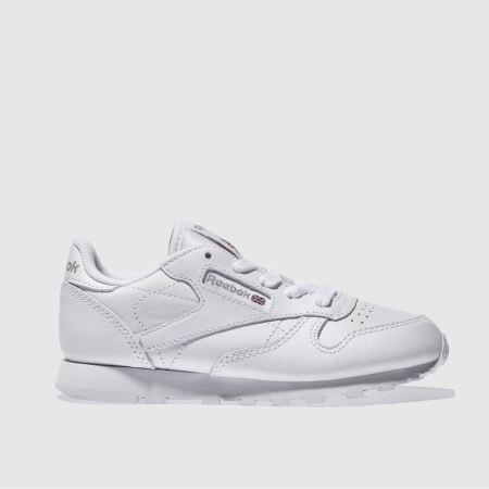 a9578cee6c52 reebok classic tennis cheap   OFF43% The Largest Catalog Discounts