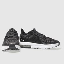 Nike air max sequent 3 1