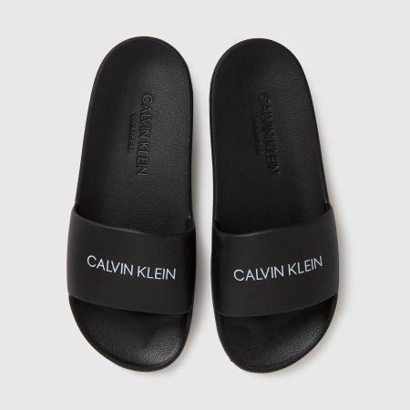 CALVINKLEIN Slidestitle=